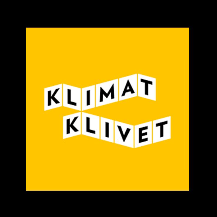 Bild klimatklivet logga